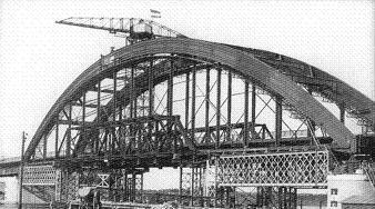 Lekbrug bij Vianen 1936.jpg